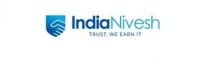 Marketing Internship at IndiaNivesh in Mumbai