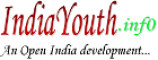 Junior Technical researcher Internship at IndiaYouth.info in Secunderabad, Hyderabad