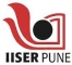 Research Internship at Indian Institute Of Science Education And Research (IISER) Pune in Pune