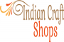 Web Development Internship at Indian Craft Shops Private Limited in Noida