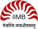 Policy Research Internship at Indian Institute Of Management Bangalore in Bangalore