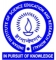 Summer Research Programme Internship at Indian Institute Of Science Education And Research Mohali (IISER) in Mohali