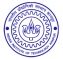 Project/Research Associate Internship at Indian Institute Of Technology Kanpur in Kanpur