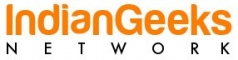Content Writing Internship at IndianGeeks Network in Bangalore