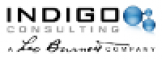 Graphic Design Internship at Indigo Consulting in Delhi, Gurgaon, Mumbai