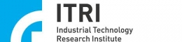 Summer Research Programme Internship at Industrial Technology Research Institue in Hsinchu City