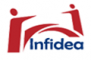 Social Media Marketing Internship at Infidea in Kolkata