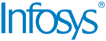 Chartered Accountancy (CA) Internship at Infosys in Bangalore