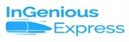 Content Writing Internship at Ingenious Express in