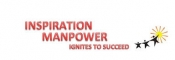Customer Service (IT/ITES Operations) Internship at Inspiration Manpower Consultancy Private Limited in Bangalore