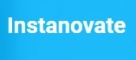 Hardware & Networking Internship at Instanovate in Kolkata