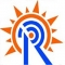 Summer Research Programme Internship at Institute Of Plasma Research in Gandhinagar