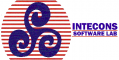 Web & Mobile Development Internship at Intecons Software Lab in Jaipur