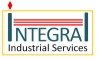 Site Engineering Internship at Integral Industrial Services Private Limited in Ajmer, Rudrapur, Mumbai