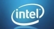 Virtual Prototype Development Internship at Intel in Bangalore