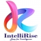 Business Development (Sales) Internship at IntelliRise Tech Solutions in Greater Noida