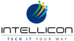 Graphic Design Internship at Intellicon in Mumbai