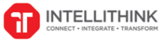 Mobile App Development Internship at Intellithink Industrial IOT Labs Private Limited in Chennai