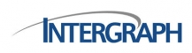 Graphic Design Internship at Intergraph in USA