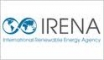 Multiple Profiles (HR/Economics/Law/IT/Engineering) Internship at International Renewable Energy Agency (IRENA)  in Abu Dhabi