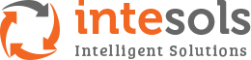 Web Development Internship at Intesols Private Limited in Ahmedabad