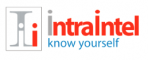 Web Development Internship at IntraIntel Information Solutions Private Limited in Bangalore