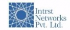 Social Media Marketing Internship at Intrst Networks Private Limited in Pune