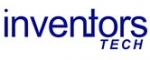 Mobile App Development Internship at Inventors Tech in Navi Mumbai