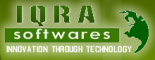 Graphic Design Internship at IQRA Software Technologies in Kanpur