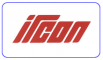 Summer Internship Internship at Ircon International Limited in Delhi