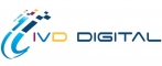 Content Writing Internship at Ivdisplays Digital Services Pvt Ltd in Kolkata