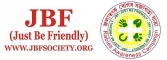 Disaster Relief & Project Management Internship at JBF (INDIA) TRUST in Guwahati