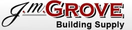 Web Development Internship at JM Grove Construction And Supply in