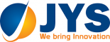 Digital Marketing Internship at JYS Infotech Private Limited in Pune