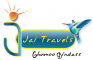 Business Development (Sales) Internship at Jai Travels in Hazaribagh, Dhanbad, Patna, Ranchi, Jamshedpur, Bokaro Steel City