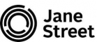 Multiple Profiles (Research, Infrastructure, Trading And Developer) Internship at Jane Street in London, New York, Hong Kong