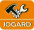Mobile App Development Internship at Jogard.com in Chennai, Dhanbad, Jamshedpur, Ranchi, Hyderabad, Bangalore