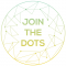 Graphic Design Internship at Join The Dots in Gurgaon