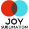 Customer Service Internship at Joy Sublimation in Hyderabad