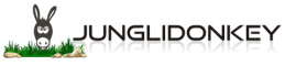 Content Writing Internship at JungliDonkey in