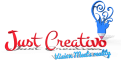 General Management (Personal Assistant) Internship at Just Creativo in Navi Mumbai