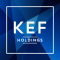 Business Development (Sales) Internship at KEF Infrastructure India Private Limited in Bangalore