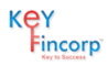 Investment Banking Internship at Key Fincorp Services Private Limited in Mumbai