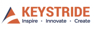 Digital Marketing Internship at Keystride Labs in Bangalore