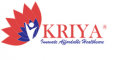 Law/ Legal Internship at KRIYA Medical Technologies Private Limited in Chennai