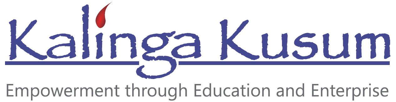Management Internship at Kalinga Kusum Foundation in Bhubaneswar