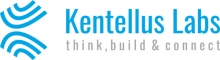 Data Analytics Internship at Kentellus Innovation Labs in Delhi
