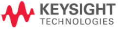 RF & MMwave Simulation And Design Internship at Keysight Technologies in Gurgaon
