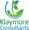 Research Analyst Internship at Klaymore Consultants Private Limited in Delhi