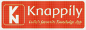 Graphic Design Internship at Knappily in Bangalore